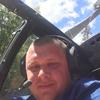 Евгений, 31, г.Лосино-Петровский