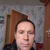 Витя, 39, г.Псков