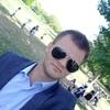 Игорь Уткин, 27, г.Ставрополь