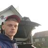 Vyacheslav, 21, Kalininets