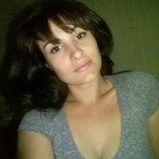 Анна 31 год (Лев) Донское