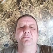 Сергей 54 Волгоград