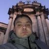 Andrey, 34, Nashville