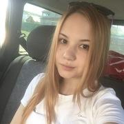 Ирина, 21, г.Чебоксары