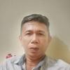 Didik, 20, г.Джакарта