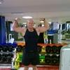 fredi, 45, г.Сантандер