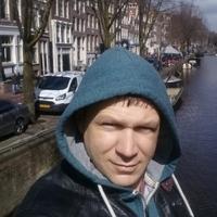 Дмитрий, 37 лет, Водолей, Одесса