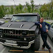 рома, 43, г.Ялуторовск
