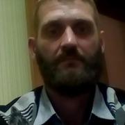 Антон, 35, г.Асино