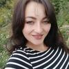 Нюта, 30, г.Харьков
