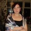 Ирина, 38, г.Бабаево