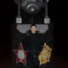 Вова Демянчик, 23, г.Брагин