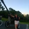 Наталья, 40, г.Смела
