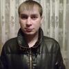 slava, 32, г.Барсуки