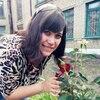 Марина, 22, г.Кировск