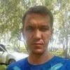 Виталий, 42, г.Магнитогорск