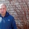 ДЕНИС, 35, г.Балашов