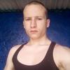 Василий, 24, г.Калининград