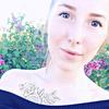 Надюша, 20, г.Добровеличковка