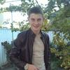 Арсен, 23, г.Угледар