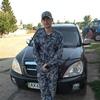 Александр, 31, Куп'янськ