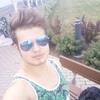 Гоша, 18, г.Таллин