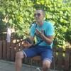 Антон Пикун, 25, г.Свислочь