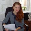 Ирина, 38, г.Орел