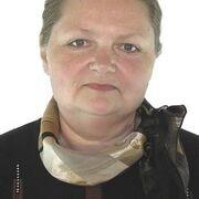 Тамара, 56, г.Улан-Удэ