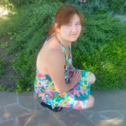 Дарья, 27, г.Пятигорск
