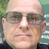 Андрей, 48, Горлівка
