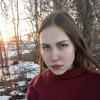Екатерина, 16, г.Гомель