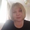 Nika, 40, г.Birmingham