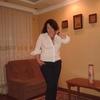 Valentina, 55, г.Запорожье