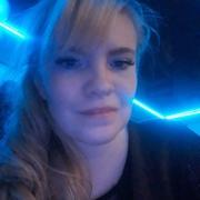 Ксения, 24, г.Пермь