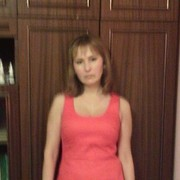 Светлана 54 Москва