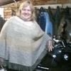 Татьяна, 55, г.Тула