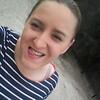 Ольга, 21, г.Винница