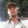 kronosmani, 38, г.Нижнегорский