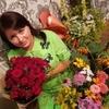 Марина, 35, г.Воронеж