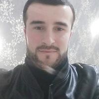 Руслан, 27 лет, Лев, Краснодар