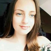 Linda, 18, г.Рига