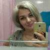 Лилия, 34, г.Тольятти