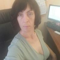 Марина, 40 лет, Овен, Санкт-Петербург