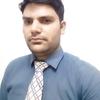 Nadeem Atif.786, 30, г.Дубай