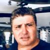 CYPRIOT COSTAS, 53, г.Peiraeus