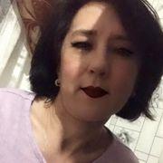 Наталья 49 Аватхара