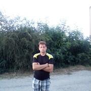 Roman, 43, г.Ленино