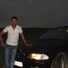 Алексей, 36, г.Новопавловск