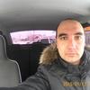 алексей, 42, г.Алексеевка